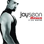 Jay Sean Down (Feat. Lil Wayne) (Single)
