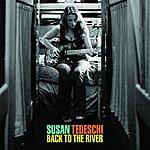 Susan Tedeschi Back To The River