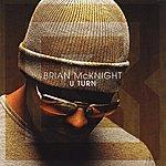 Brian McKnight U Turn (International Version)