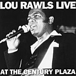 Lou Rawls Lou Rawls Live At The Century Plaza