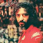 Geraldo Azevedo Inclinações Musicais