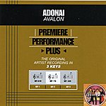Avalon Adonai (Premiere Performance Plus Track)