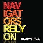 The Navigators Rely On (Single)