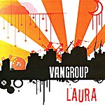Van Laura