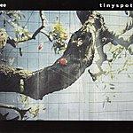 EE Tinyspot - Ep