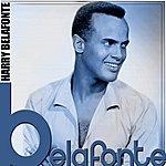 Harry Belafonte Belafonte