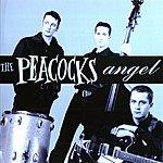 The Peacocks Angel