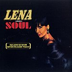 Lena Horne Soul