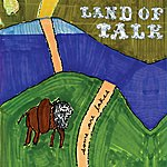 Land Of Talk Some Are Lakes