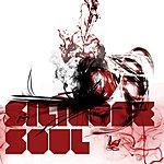 Silicone Soul Silicone Soul