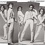 David Johansen In Style (Bonus Tracks)