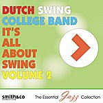 Dutch Swing College Band It's All About Swing, Volume 2
