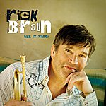Rick Braun All It Takes