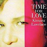 Kimara Lovelace Time For Love