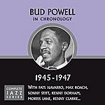 Bud Powell Complete Jazz Series 1945 - 1947