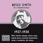 Bessie Smith Complete Jazz Series 1927 - 1928