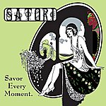 Satori Savor Every Moment