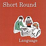 Short Round Language