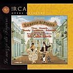 Sir Colin Davis Mozart: Marriage Of Figaro
