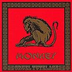 Monkey Cruel Tutelage