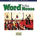 Motor City Mass Choir Word In The House