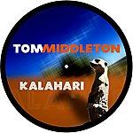 Tom Middleton Kalahari