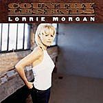 Lorrie Morgan Country Legends