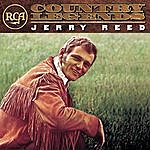 Jerry Reed Rca Country Legends: Jerry Reed