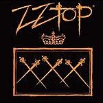 ZZ Top X X X