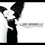 L'âme Immortelle Fallen Angel (5-Track Maxi-Single)