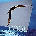 Dave McKenna Cool 4 - The Piano Album