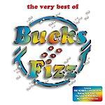 Bucks Fizz The Very Best Of Bucks Fizz