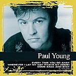 Paul Young Collections