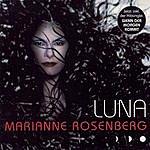 Marianne Rosenberg Luna