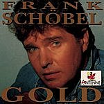 Frank Schöbel Gold