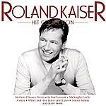 Roland Kaiser Hit Collection