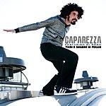 Caparezza Vieni A Ballare In Puglia (Feat. Al Bano) (Single)