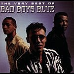 Bad Boys Blue The Very Best Of