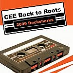 Cee Back To Roots
