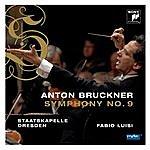 Fabio Luisi Bruckner: Symphony No.9