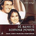 Al Bano Love Songs