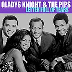 Gladys Knight & The Pips Letter Full Of Tears (Remastered)