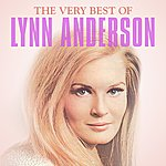 Lynn Anderson The Very Best Of (Remastered)