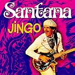 Santana Jingo (Remastered)