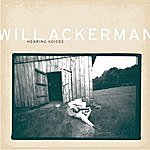 William Ackerman Hearing Voices