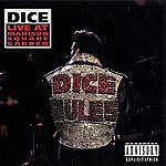 Andrew Dice Clay Dice Rules (Parental Advisory)