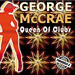 George McCrae Queen Of Clubs