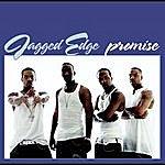 Jagged Edge Promise