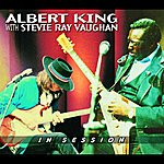 Albert King In Session (Remaster) (Wtith E-Booklet)