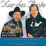 The Bellamy Brothers Nur Das Beste